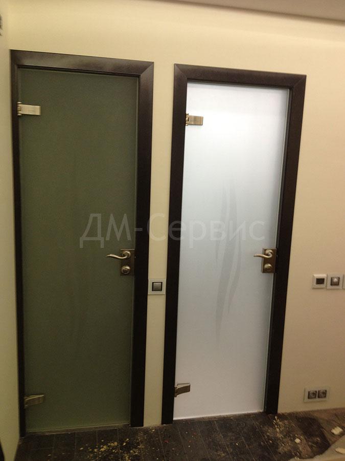 двери в ванную купить пермь