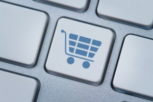покупка дверей через интернет