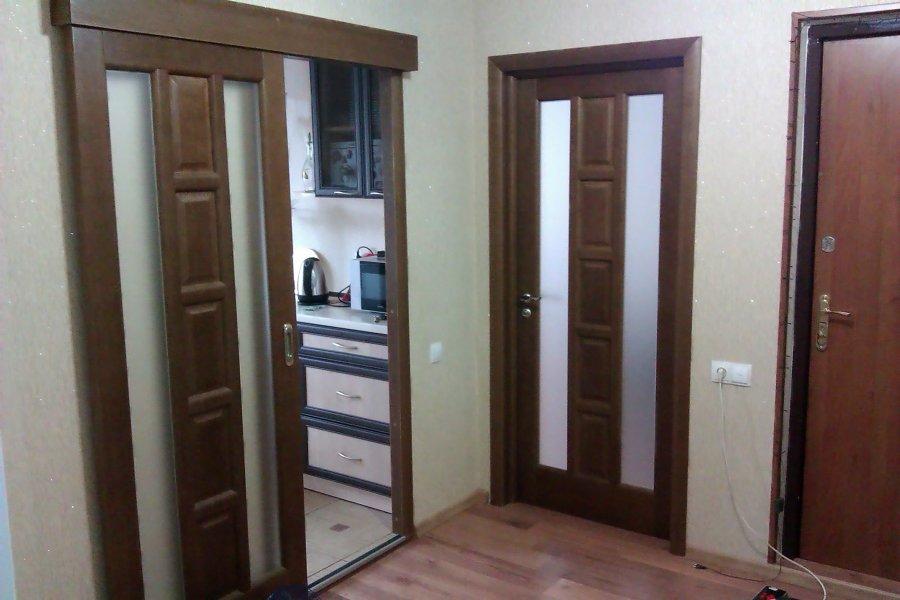раздвижные межкомнатные двери белоруссии