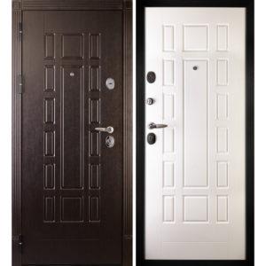 Входная металлическая дверь МД-34
