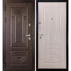 Входная металлическая дверь МД-36