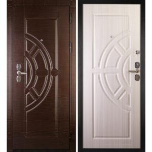 Входная металлическая дверь Сударь-8