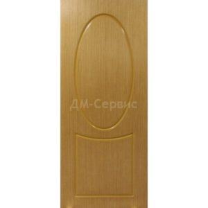 shponirovannaya-dver-barselona-dub