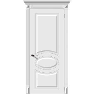 dver-emal-dzhaz