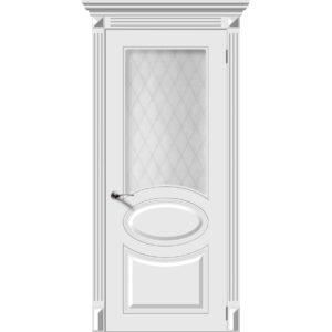 dver-emal-dzhaz_2